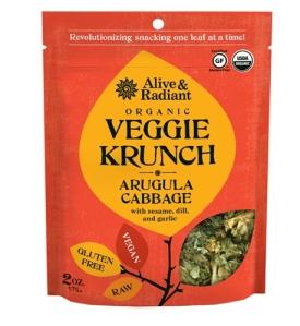 Case-Veggie-Krunch_Arugula-2